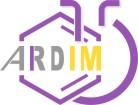 Logo Ardim